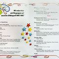 Programm 2014