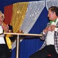 Knauser & Neureich