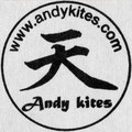 GADGET ANDYKITES