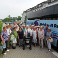 06.06.2018 Bustour nach Paderborn