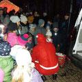 02.12.2017 Gühweinfest auf der Bundeshöhe