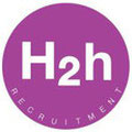Head2head Recruitment - Recruitmentspezialist aus München