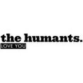 The Humants - Produktdesignagentur aus Berlin