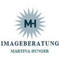 Martina Hunger - Image- und Persönlichkeitsberatung in Pödeldorf