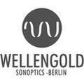 Wellengold - Sonoshapingkünstler aus Berlin