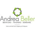 Andrea Beller - Quigong und Taijiquantrainerin aus Bamberg