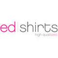 ed-shirts - Onlineshop für Grafik- & Design-T-Shirts weltweit