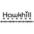 Hawkhill Records - Preisgekröntes Musiklabel aus Bayern