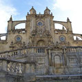 Jerez - Kathedrale