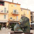 Altstadt St. Tropez