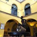 Sanlucar - Weinmuseum