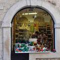 Altstadt Dubrovnik