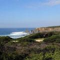 Praia de Odeceixe