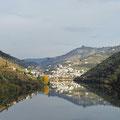 Am Douro.