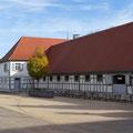 Fohlenhof Sankt Johann
