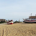 Strand bei Sesimbra