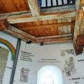 Lindau - Neuer Leuchtturm.