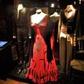 Sevilla - Flamencomuseum.