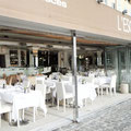 Impressionen aus St. Tropez