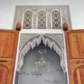 Marrakech - Dar el Bellarj - Livestyle Museum