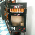 Rockolas cigarrillos 120