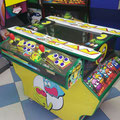 maquinas arcade clasico neogeo
