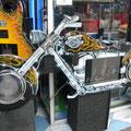 Rockolas Harley135