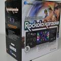 Rockola Karaoke Infinity