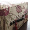 重箱のBOX