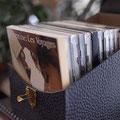 CD&DVDBOXⅡ