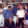 Marano giugno 2000