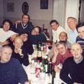 Marano inverno 2001