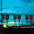 1998 - The singles 86>98