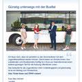 Landratsamt Mühldorf am Inn, Jugendfreizeitticket, Flyer Seite 2, Juni 2021