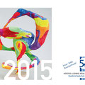 Kalender für die Herzog-Ludwig Realschule in Altötting, 2014
