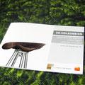 3 D Design Holzdesign, Titelseite, 2017