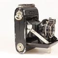 ZEISS Ikon Super Ikonta 530  ©  engel-art.ch