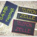 Phone Taschen