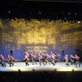 2013-03 LSCキッズダンス / コピスみよし