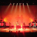 2012-07 PEACE MARK vol.1  / 練馬文化センター小ホール