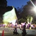 2012-08 スーパーよさこい2012 / 明治神宮