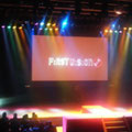2011-06 FIRST VISION 10thフェスタ  / 三井ホール