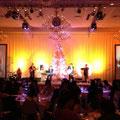 2012-12 アイシップクリスマスパーティ2012  / 東京ベイ舞浜ホテルクラブリゾート