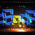 2015-04 VIGOES DANCE EXCITING 2015  /  武蔵村山市民会館