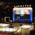 2012-12 第24回全日本ロボット相撲大会 / 両国国技館