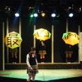 2014-04 私立ルドビコ女学院 開校記念公演「最凶ガール」/サンモールスタジオ