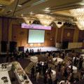 2013-03 神田外語学院卒業パーティ  ホテル日航東京