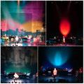 2015-07 大地の詩 第七章 ~Fly High~ 新世界へ  さいたま芸術劇場小ホール