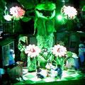 2010-05 リトルショップ・ホラーズ/本多劇場