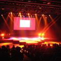 2013-06 アイシップ グランドアニバーサリーin 日本橋三井ホール